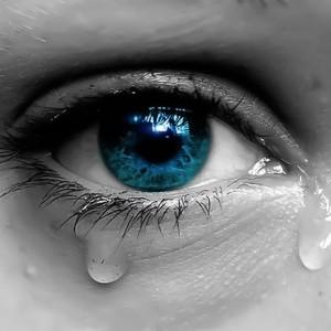 Pleure, ô Algérie bien aimée !